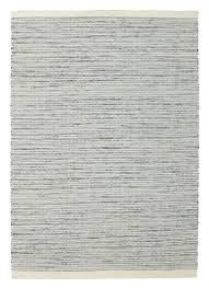 gray and white striped rug madras blue cream wool striped rug yellow and white striped outdoor gray and white striped rug