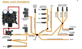 1977 jeep cj7 speedometer wiring diagram wiring library 1977 cj7 headlight wiring best site wiring harness cj7 jeep restoration 1977 cj7 headlight wiring