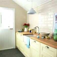 kitchen colors with cream cabinets kitchen ideas with cream cabinets cream small kitchen ideas with cream kitchen colors with cream cabinets
