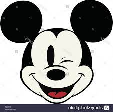 Mickey Vector: Stock Photo Mickey Mouse Can Be Printedrescaled To Any Size  Scalable Vector   Mickey mouse, Mickey, Mickey mouse coloring pages