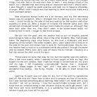 essay types examples informative essay topics money management  essay types examples informative essay topics money management essay topics