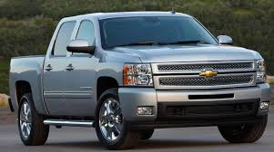 2013 Trucks With the Best Gas Mileage