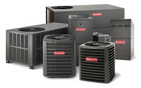 goodman air conditioner png. heating equipment goodman air conditioner png 6