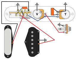 148 best guitar wiring images on pinterest Telecaster Wiring Schematic mod garage the bill lawrence 5 way telecaster circuit premier guitar fender telecaster wiring schematic