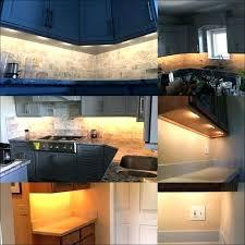 under cabinet task lighting. Delighful Task Kitchen Task Lighting Home Office With Under Shelf  Placement  In Under Cabinet Task Lighting