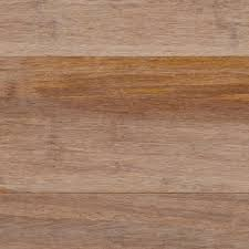 home decorators collection strand woven distressed dark honey 1 2 in solid bamboo flooring