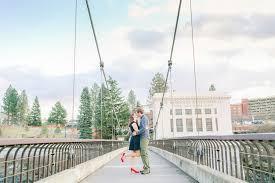 Lydia Pierson & Zack Halma's Wedding Livestream - Home   Facebook