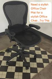 Office floor mats Floor Design We Love These Office Chair Mats For Hardwood Floors Or Concrete Several Size Print Options This Is Easy To Clean Vinyl Made In Usa Walmart Office Floor Mat Kansas City Greencleandesignscom In 2019 Office