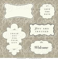 Decorative Text Boxes Decorative Text Box Clipart Free Clip Art Images Clip Art Library 77