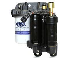 ford flathead v8 fuel pump diagram ford engine image for user ford flathead v8 fuel pump diagram ford engine image for user ford 2 0 ecoboost
