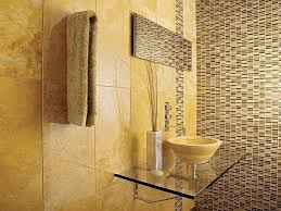 Small Picture Tile Wall Bathroom Design Ideas 4 Tags Contemporary Full Bathroom