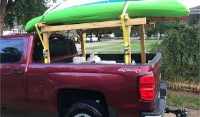 homemade truck rack – rustmoney.info