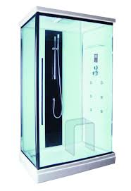 shower enclosures types with different styles and impressions. Shower Cabin Grande Ef-4051 T Enclosures Types With Different Styles And Impressions