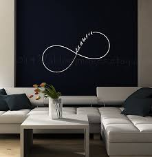Wall Decals Wall Decals For Teen Girls Inspirational These Cool Bedroom  Wallpaper Rukle With Silver Luxury