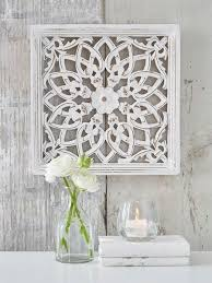 carved wall art wall panel design
