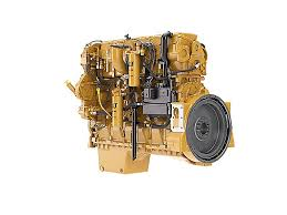 industrial caterpillar industrial diesel engines lesser regulated non regulated