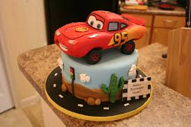 Birthday Cakes For Boys Photo And Pictures Birthday Cakes With