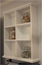 Decorative Bathroom Shelving White Metal Bathroom Wall Shelf Decorative Wall Shelves For