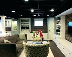natural lighting solutions. Basement Lighting Solutions Unfinished Apartment Natural .