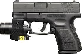 Best Light Laser Combo For Glock 19 26 Top Rated Optics Laser Sights In 2019