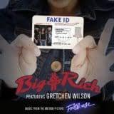 Fake Feat Rich Hit File amp; Wilson Id Gretchen Trax Big Midi IaRqxrZI