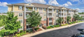 Marvelous Photo 1 Of 5 Woodfield Glen Apartments For Rent In Raleigh NC Home. Amazing 1  Bedroom . (attractive