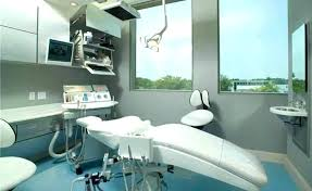 Dental Office Decorating Ideas Dental Office Decor 2 Dental Offices