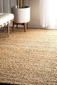 professional pottery barn chenille jute rug reviews herringbone wool round heathered home interior free rugs decorating