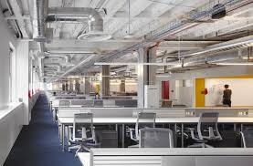 cisco san francisco office. Yelp San Francisco Office. Excellent Office Address Photo Inspiration A Cisco