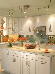kitchen lighting design basics