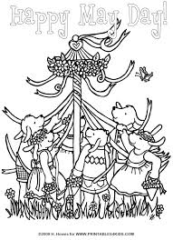 Small Picture 33 best color by numbers coloring pages images on Pinterest