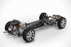 volvo 850 engine wiring diagram wirdig chrysler 3 3 v6 engine diagram on volvo xc90 2 5t engine