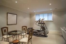 basement remodeling rochester ny. Contemporary Basement The Average Cost To Finish A Basement With Remodeling Rochester Ny G
