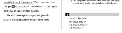 writing and language test expression of ideas article khan  writing and language test expression of ideas article khan academy
