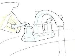 replace bathtub spout installing bathtub faucet replace bathtub faucet single handle replacing