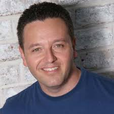 John Edward has brought a fresh, honest and thought provoking attitude to the world of psychic phenomena. As a psychic medium, author and lecturer, he has, ... - JohnEdwards