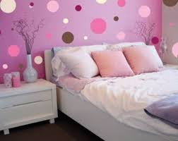 paint ideas for girl bedroom26 best paint images on Pinterest  Room Home and Bedrooms