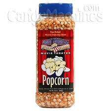 Movie Vending Machines Magnificent Buy Movie Theater Premium Popping Corn 48 Oz Vending Machine