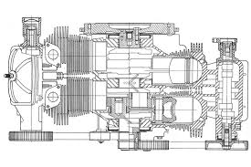 citro atilde n gs gsa boxer engine click to see large image will open in new window