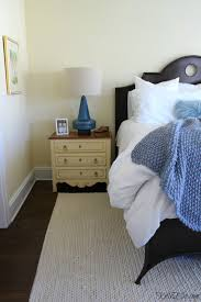 New In The Bedroom Something Old Something New And Blue In The Bedroom Kelly Elko
