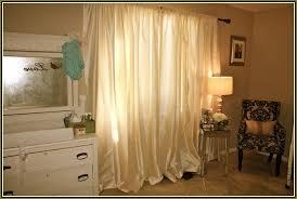 closet door ideas curtain. Curtains For Closet Doors Ideas Door Curtain L