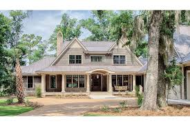 country house pla photo of country homes designs floor plans