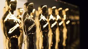 Oscar 2020: nomination e cinefilia - La Testata