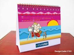 Desk Calendar 2013 For Sale Creative Original Artistic Buy Desk Calendar 2013 With Stand Product On Alibaba Com