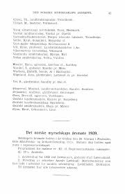 Det-norske-myrselskap-1939