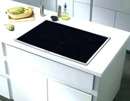 electric countertop stove cool electric stove kitchen view general parts fireplace