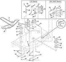 Wiring diagram gravely 992046 wiring 1963 chevy c10 truck wiring gravely 260z ignition wiring diagram