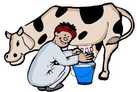 clipart images clip art farm cows picgifs com