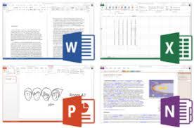 Ms Office 2013 Powerpoint Templates Microsoft Office 2013 Wikipedia