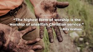 Christian Service Quotes Best Of 24 Inspiring Quotes About Worship